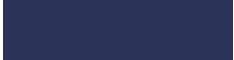 logo_shrink