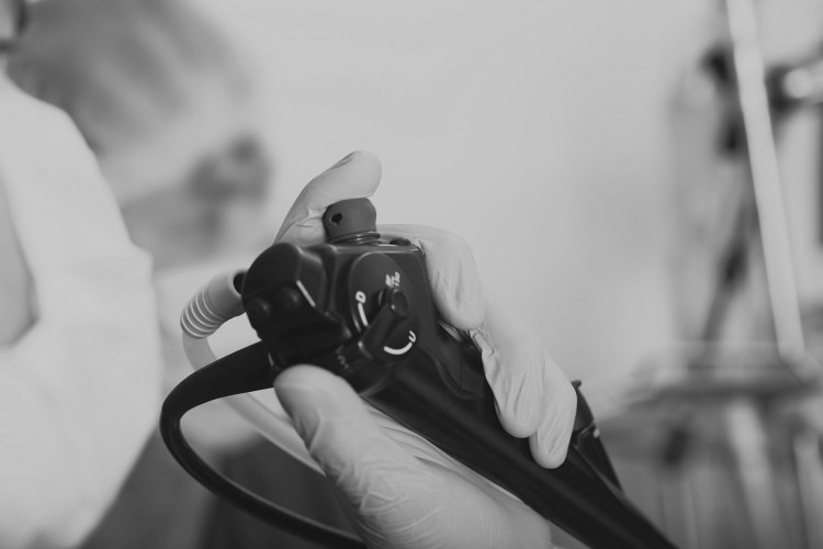 slaterendoscopy